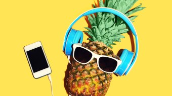 5 Artists Perfect for Summer 2021 Playlists