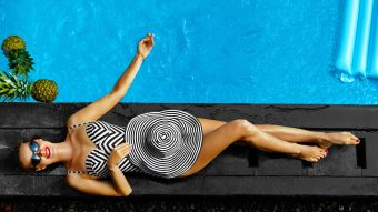 8 Trendy Websites For Summer Clothes and Swim Suits