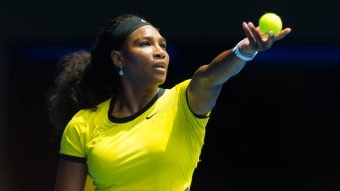 Serena Williams is Not Going To The Tokyo Olympics