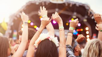 The Ultimate Guide to Summer Festivals 2021