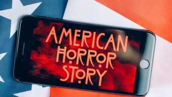 """Check Out The New """"American Horror Stories"""" On Hulu"""