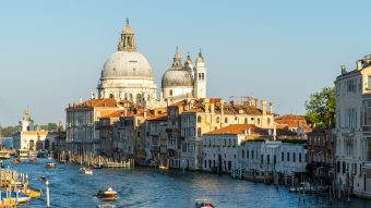 Protected: Getting an Education in Italy: The Things to Know About