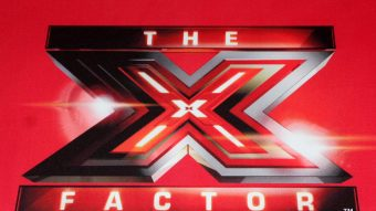 """""""X-Factor"""" Show Canceled After 17 Years"""