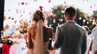 Protected: How to Improve Sex in Marriage: 6 Simple Yet Effective Solutions