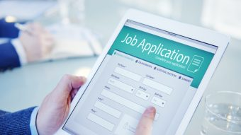 Hiring Software Mistakenly Rejects Millions Of Users