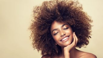 The 5 Tips For Healthier Hair (2021)