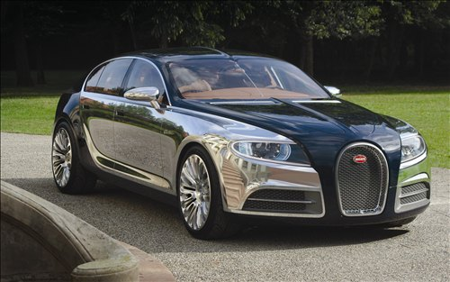 2009-Bugatti-16-C-Galibier-Concept-car-wallpaper