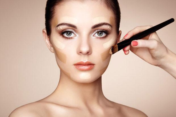 Makeup Kasa Karava MarathiMakeup Tips in Marathi Language