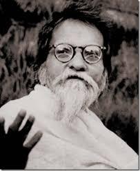 Samaj sudharak acharya vinoba bhave short information in Marathi