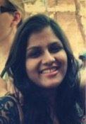 Arushi Kucchal