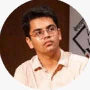Advaya Gulati