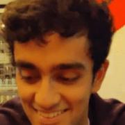 Ribhav Sikka