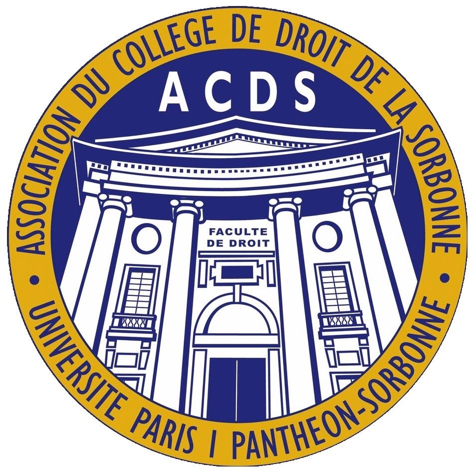 Collège de Droit de la Sorbonne