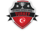 Collegiate Esports League Turkey