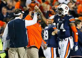 nick marshall and coach