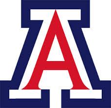arizona symbol