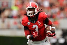 todd gurley 2