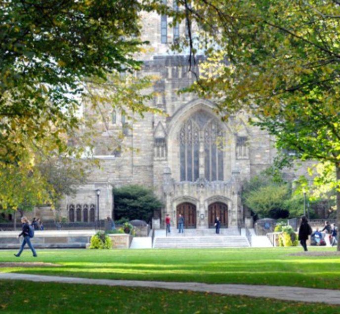 cropped-Cross_Campus_Sterling-1.jpg