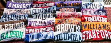 selective-college-t-shirts