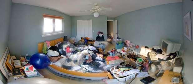 messy apartment room. Messy Room Mind messy living room  Centerfieldbar com