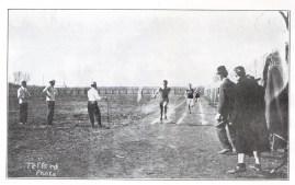 The Piper (1911)