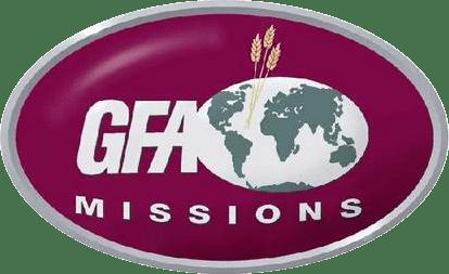 logo_gfa_missions