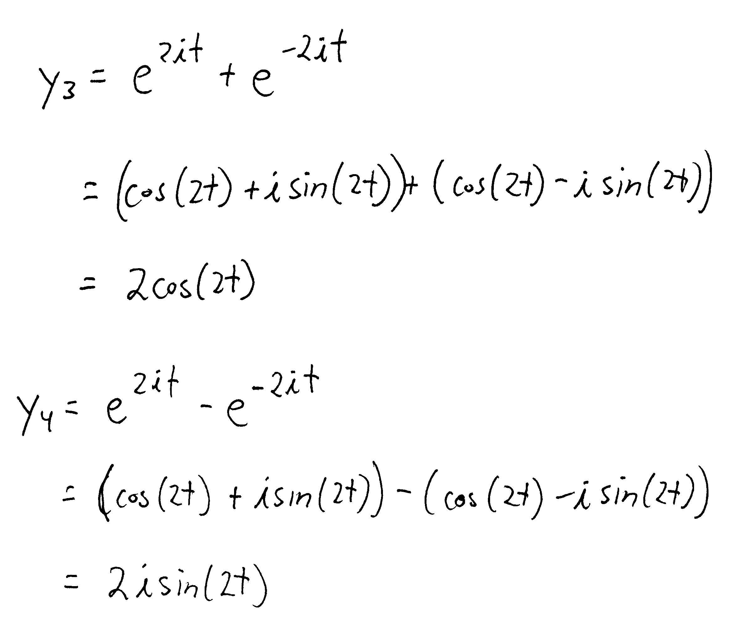 Form of a polynomial function standard form of a polynomial function falaconquin