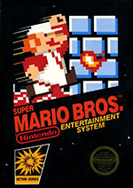 super-mario-bros 5.25.40 PM