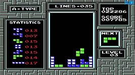 tetris-gameplay