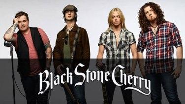 blackstonecherry