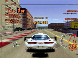 gt2-gameplay
