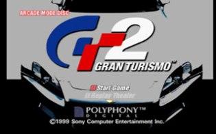 gt2-title