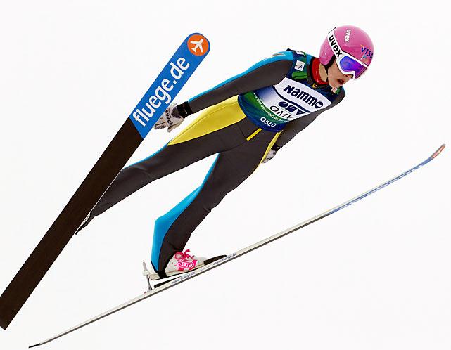 Sarah Hendrickson1