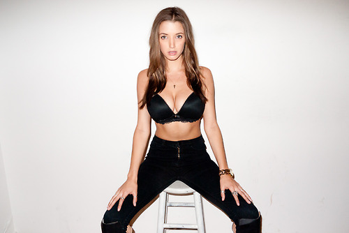 alyssa-arce-terry-richardson2
