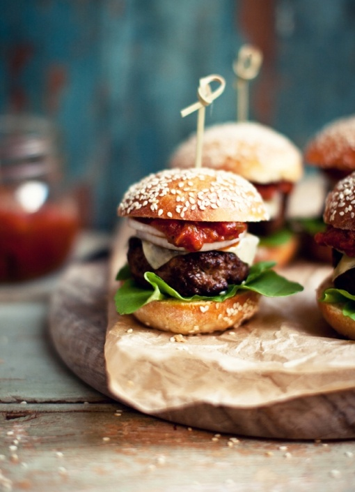 because-we-love-food-3