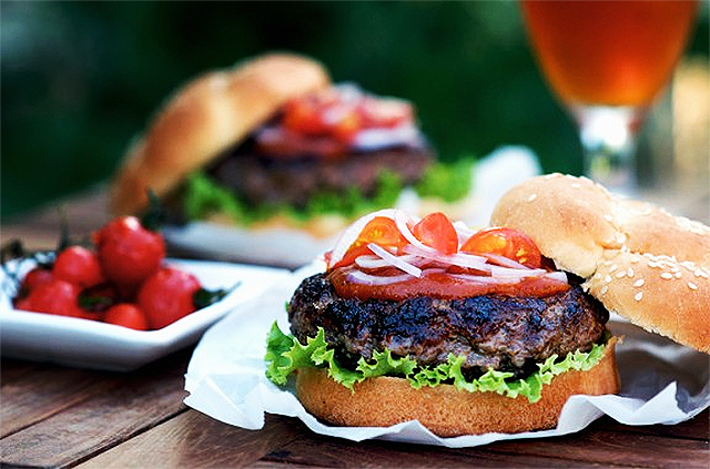 best-looking-hamburgers-12