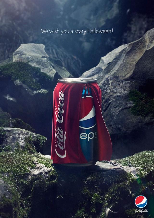 creative-print-ads-12-640x905