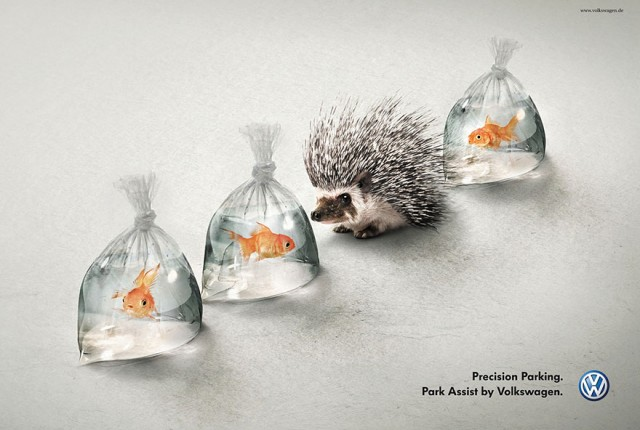 creative-print-ads-74-640x430