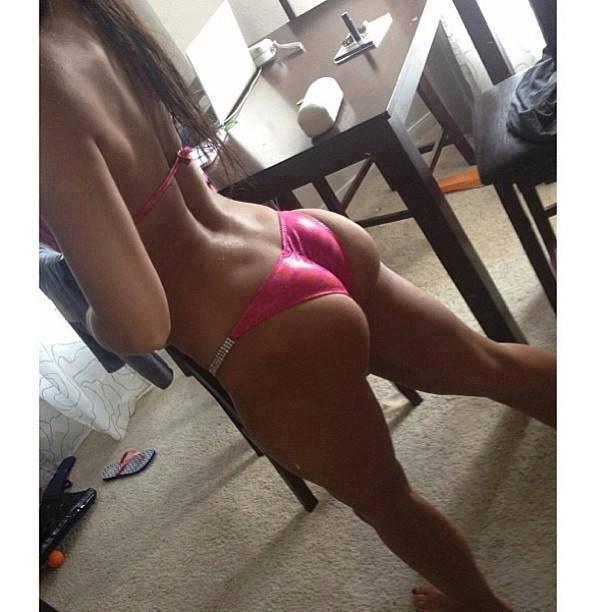 hot-fitness-girls-20