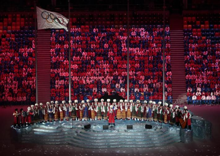 sochi-closing-ceremony-9