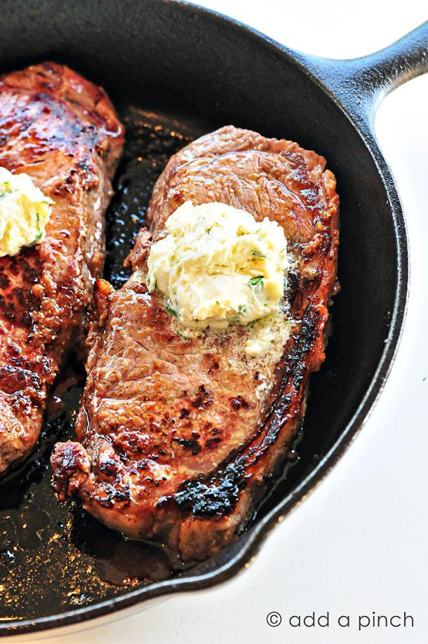 steak-food-pron-3