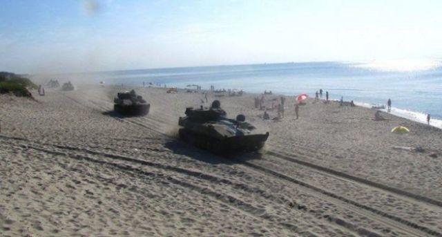05-beach-russia