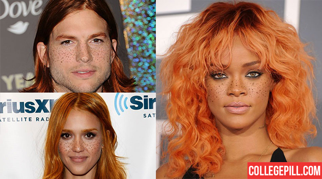 11-ginger-celebrities