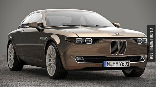 BMW-CS-Vintage-Concept-1