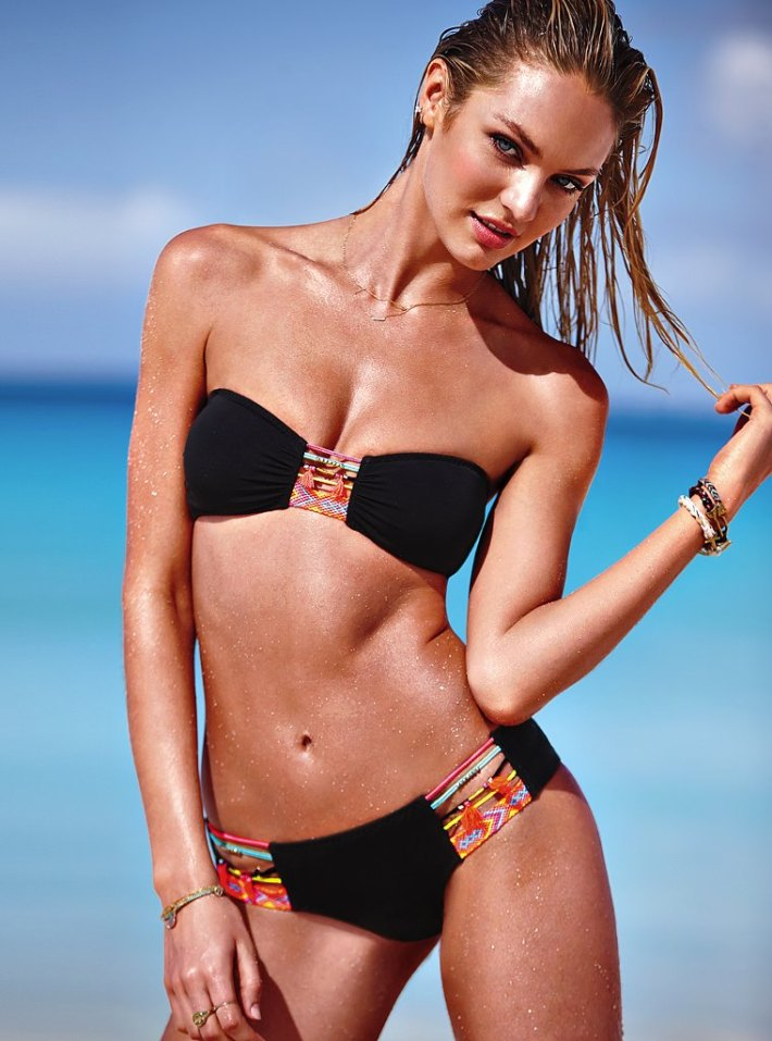Candice-Swanepoel-VS-swimwear-2
