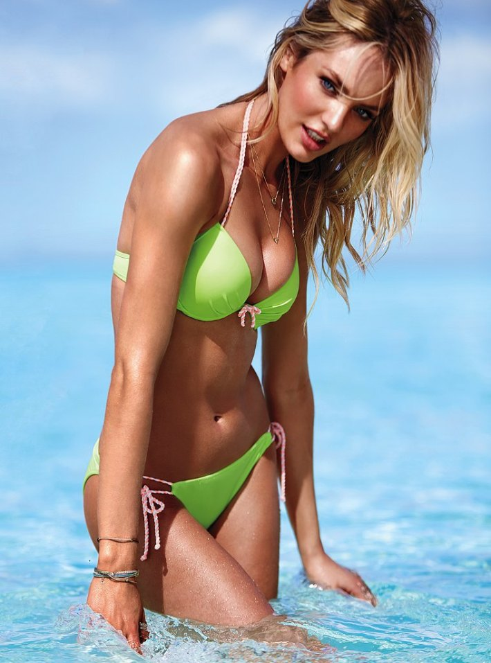 Candice-Swanepoel-VS-swimwear-26