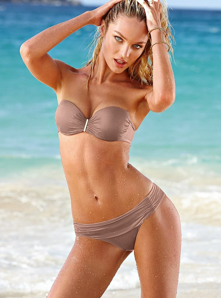 Candice-Swanepoel-VS-swimwear-5