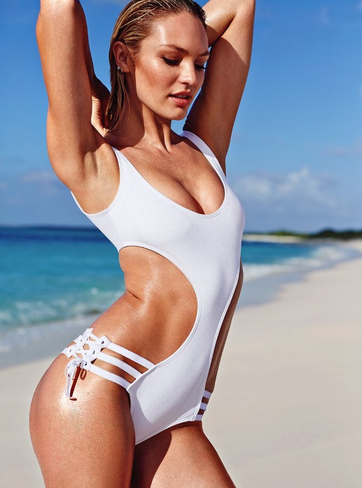 Candice-Swanepoel-VS-swimwear-6