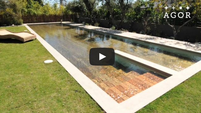 deck-into-pool