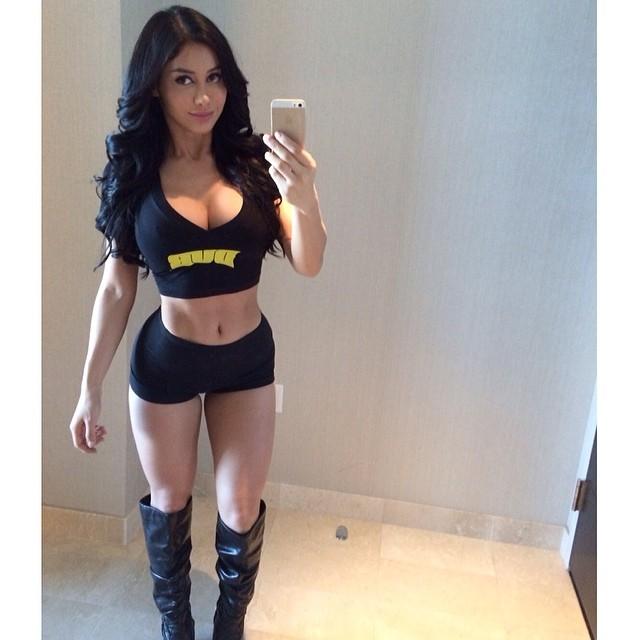 instagram-hotties-6